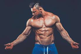 Steroids Side Effects Winstrol Review Benefits Dosage Side Effects Single Cause