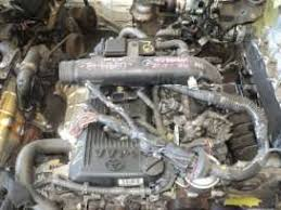 Vvti Toyota Engine in Vehicles   OLX South Africa
