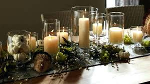 full size of hurricane pillar candle holders set le glass bulk stemmed holder centerpieces centerpiece large