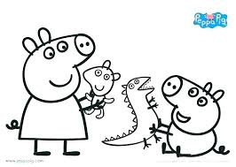 Nickjr Coloring Pages Free Drawing Nick Jr Awesome Appealing Nick Jr