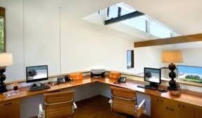 minimalist cool home office. Here Are Cool Home Office Minimalist Attic Design Ideas Furniture Ikea