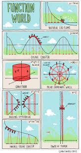 A Little Math Carnival Graph Paper Diaries