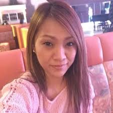 Ibaraki Facebook, Twitter & MySpace on PeekYou