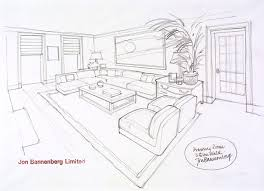 furniture design drawings. please complete the form to email this item. furniture design drawings i