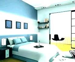 mens bedroom wall decor bedroom art wall decorations bedroom wall art ideas mens bedroom wall color ideas masculine bedroom accessories