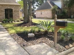 Rock Garden Design Ideas Delectable 48 Landscaping Rock Prices Decorative Landscaping Rocks