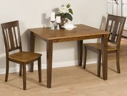 three piece dining set. 3 Piece Dinette Sets Dining Set Under 100 Decor Homes Model Full Hd Wallpaper Three