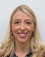 Natasha Smith | University of Maryland Medical Center