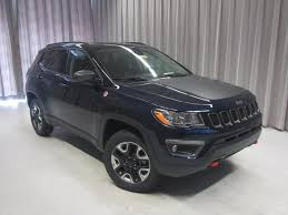2018 jeep compass trailhawk. interesting compass 2018 jeep compass trailhawk  16777628 23 for jeep compass trailhawk