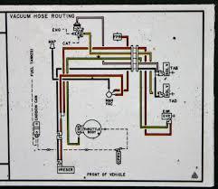 91 xlt 302 efi vacuum hose diagram fyi ford f150 forum 91 xlt 302 efi vacuum hose diagram fyi