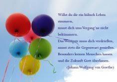 Geburtstagswuensche Geburtstag Frau 22 Zitate Geburtstag