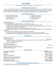 ... Classy Professional Resume Writers Bay area On Contract Writer Resume  ...