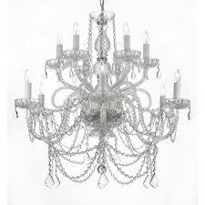 crystal chandelier lighting swarovski crystal chandelier for crystal chandelier parts manufacturers flush mount crystal chandelier