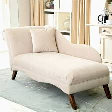 charming lounge chairs for bedroom collection with ikea chair ideas fresh small chaise room