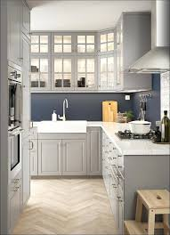 ikea floor cabinet cabinets quartz cabinet doors white shaker cabinets ikea kitchen base cabinets installation