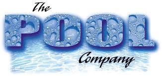 pool service logo. NJ The Pool Company | Service, Repair, Accessories Bergen County, Service Logo .
