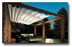 patio cover. PATIO COVERS Patio Cover