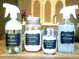 best bathroom cleaning products. Bathroom Tiles Cleaning Products Best Floor Cleaner Natural Tile For E