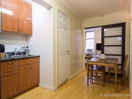 2 bedroom rentals in new york city. new york 2 bedroom apartment - kitchen (ny-16626) photo 1 of 4 rentals in city