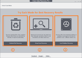 10 free memory card recovery software