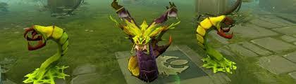 venomancer t z dota 2 hero build guides wiki guide gamewise