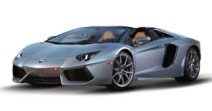 sports cars lamborghini aventador. On Sports Cars Lamborghini Aventador