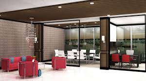 Decor Your Interior Using Haworth Furniture: Elegant Haworth Furniture For  Your Office Room Decor Idea
