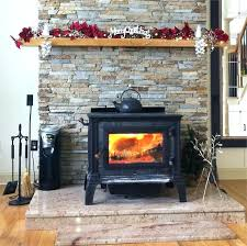 cleaning stone fireplace hearth home and furniture charming hearth stone fireplace of mantle and flagstone hearth stone fireplace
