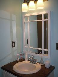 Best Paint Color For Small Bathroom U2013 Your First Step In Choosing Best Color For Small Bathroom