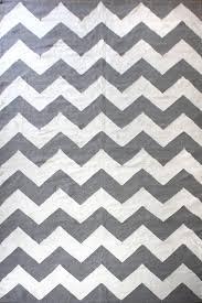 buy flatweave rug chevron grey flatweave rug  rugspot