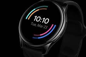 The $159 OnePlus Watch is OnePlus ...