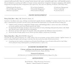 Sales Lady Job Description Resume Banquet Chef Resume Sushi Example Examples Of Resumes Head Cook 90
