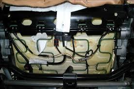 2008 chevy silverado radio wiring diagram wirdig 2008 bmw 328i cigarette lighter fuse besides car radio wiring diagram