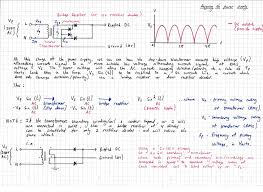 component formula for calculating power factor to find calculator schem00 full size auto electrical diagram