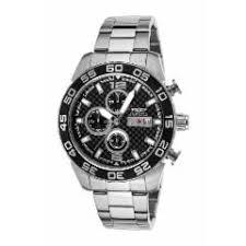 invicta men s quartz watch at nordstrom rack mens watches invicta men s quartz watch at nordstrom rack mens watches bracelet watches