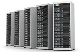 Data Center Ups Design Ups Data Centre Design And Build
