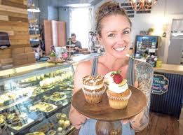 Local bakery serves up enticing treats in Uptown St. Augsutine ...