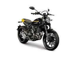 ducati scrambler full throttle for sale ducati motorcycles