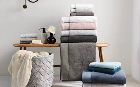 charis depot shower towels big kohls costco lots turquoise mats areas rugs washable sets extra bath