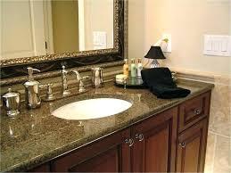home depot custom bathroom vanity home depot bathroom vanities with tops bathroom design wonderful bathroom options