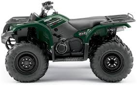 similiar 2001 yamaha big bear 450 keywords yamaha kodiak 450 specs 2009 2010 autoevolution
