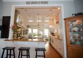Austin Kitchen Remodel Best Decorating
