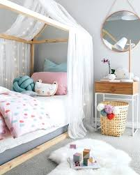 children bedroom ideas toddler girl bedroom color ideas