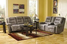 sofa furniture stores contemporary leather sofa inexpensive furniture stores local furniture stores popular Furniture Stores in Maryland Near Me horrible Outlet Furniture Stores Near Me charm Name Fu