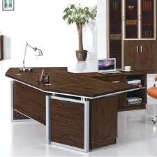 round office desk. antique wood office desk furniture suppliers and manufacturers at alibabacom round b