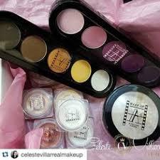 insram post by makeup atelier paris uk mar 6 2016 at 10 10pm utc