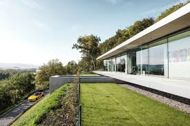 Villa K \u2013 A Project Where Sustainability Meets Luxury