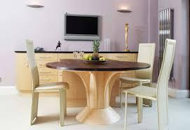 handmade living room furniture. Living Room Furniture   David Haugh Kitchens Ltd Tunbridge Wells Kent Handmade R