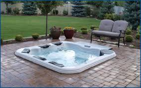 in ground jacuzzi. Hot Tubs \u0026 Spas | Largest Tub Spa Dealer Austin Texas \u003e\u003e In Ground Jacuzzi L