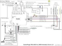 1998 honda crv distributor wiring diagram how to convert my pro distributor wiring diagram diagrams ic radio alarm harness of accord civic schematic 1998 honda